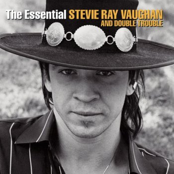 Testi The Essential Stevie Ray Vaughan & Double Trouble