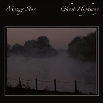 Testi Ghost Highway