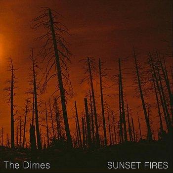 Testi Sunset Fires