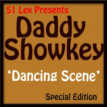 Testi 51 Lex Presents Dancing Scene