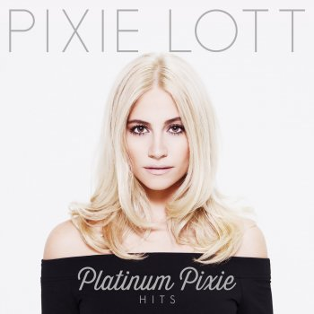 Testi Platinum Pixie - Hits