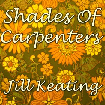 Testi Shades of Carpenters