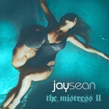 Under a Veil lyrics – album cover