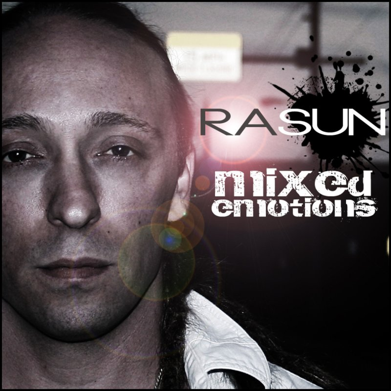 Rasun - Hard to Walk Away Lyrics | Musixmatch