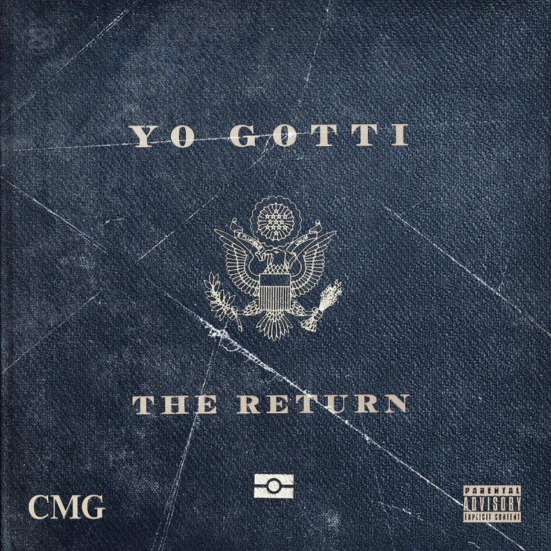 Lyric real nigga lyrics : Yo Gotti - Real Nigga Holiday Lyrics | Musixmatch