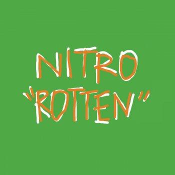 Testi Rotten