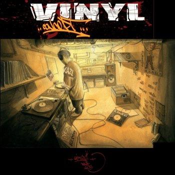 Testi Vinyl Concept vol 1