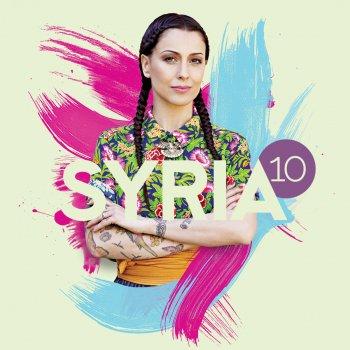 Testi Syria 10