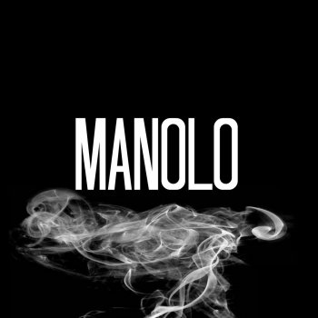 Manolo (In the Style of Trip Lee (Testo) - BayAreasFinest