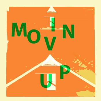 Testi Movin' Up
