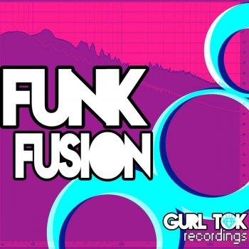 Testi Funk Fusion