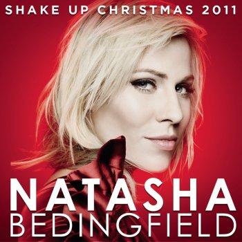 Testi Shake Up Christmas 2011
