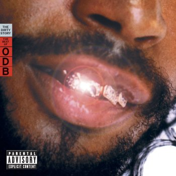 Testi The Dirty Story - The Best of ODB