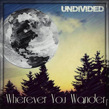 Testi Wherever You Wander