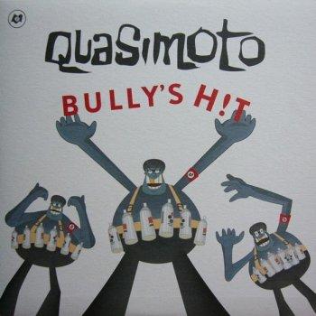 Testi Bully's H!t