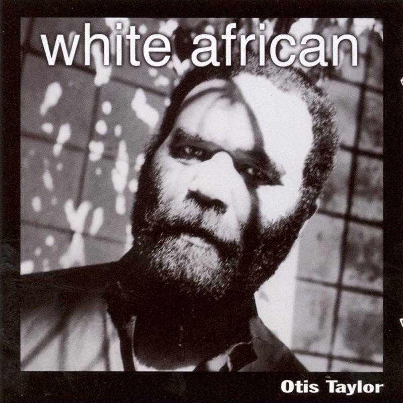 Lyric louisiana rain lyrics : Otis Taylor - Rain So Hard Lyrics | Musixmatch