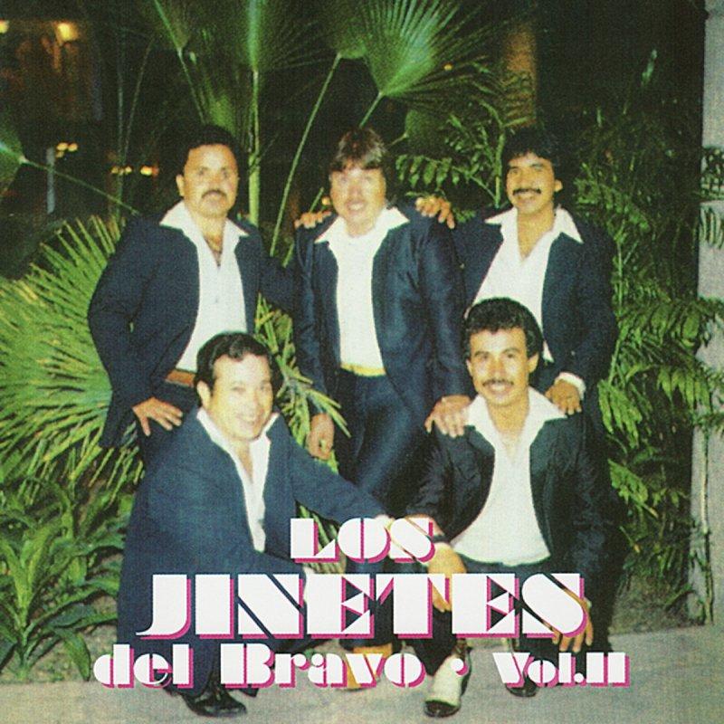 Lyric carmelita lyrics : Los Jinetes Del Bravo - Mi Carmelita Lyrics   Musixmatch