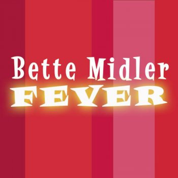 Testi Fever (Club Mixes)