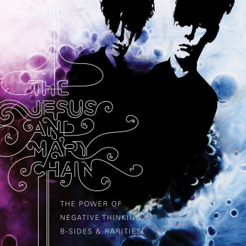 Testi The Power of Negative Thinking: B-Sides and Rarities