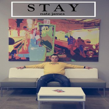 Testi Stay