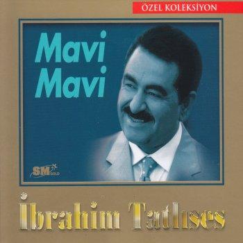 Leylim Ley lyrics – album cover
