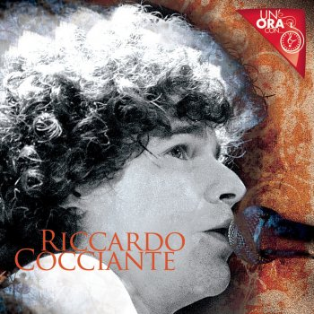 Un'ora con... - cover art