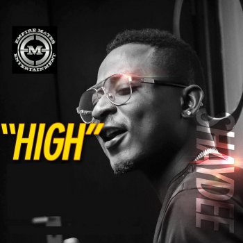 Testi High