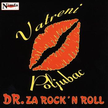 Testi Dr Za Rock n Roll