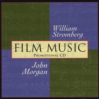 Testi Film Music of William Stromberg and John Morgan