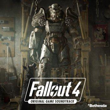 Testi Fallout 4 (Original Game Soundtrack)