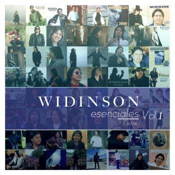 Testi Widinson Esenciales Éxitos, Vol. 1