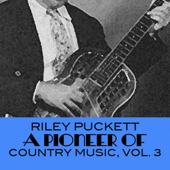 Testi A Pioneer of Country Music, Vol. 3