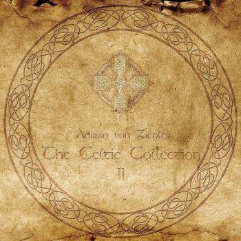 Testi The Celtic Collection II