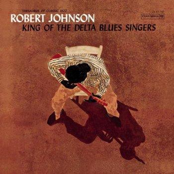 Testi King Of The Delta Blues Singers