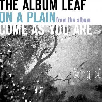 writings on the wall album leaf Слушать writings on the wall — the album leaf читай слова песен любимых артистов и альбомов в shazam.