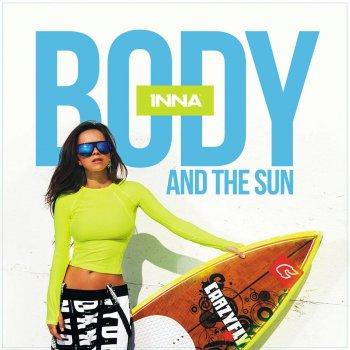 Yalla lyrics – album cover