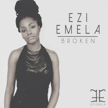 VIDEO: Ezi Emela - Think To Lose You - VIBZN