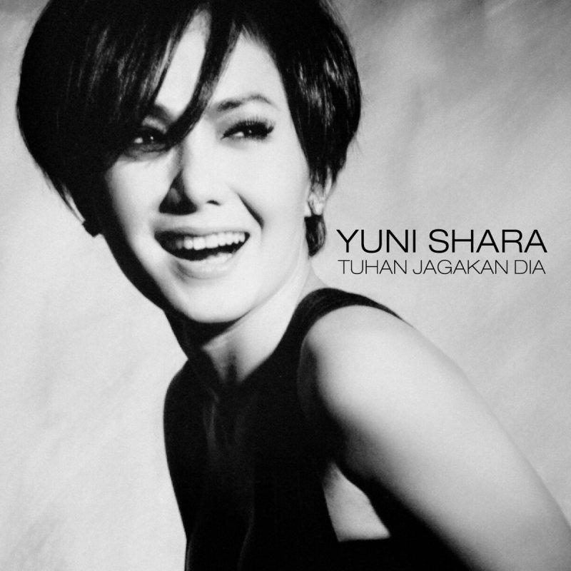 Yuni shara tuhan jagakan dia letra musixmatch reheart Image collections