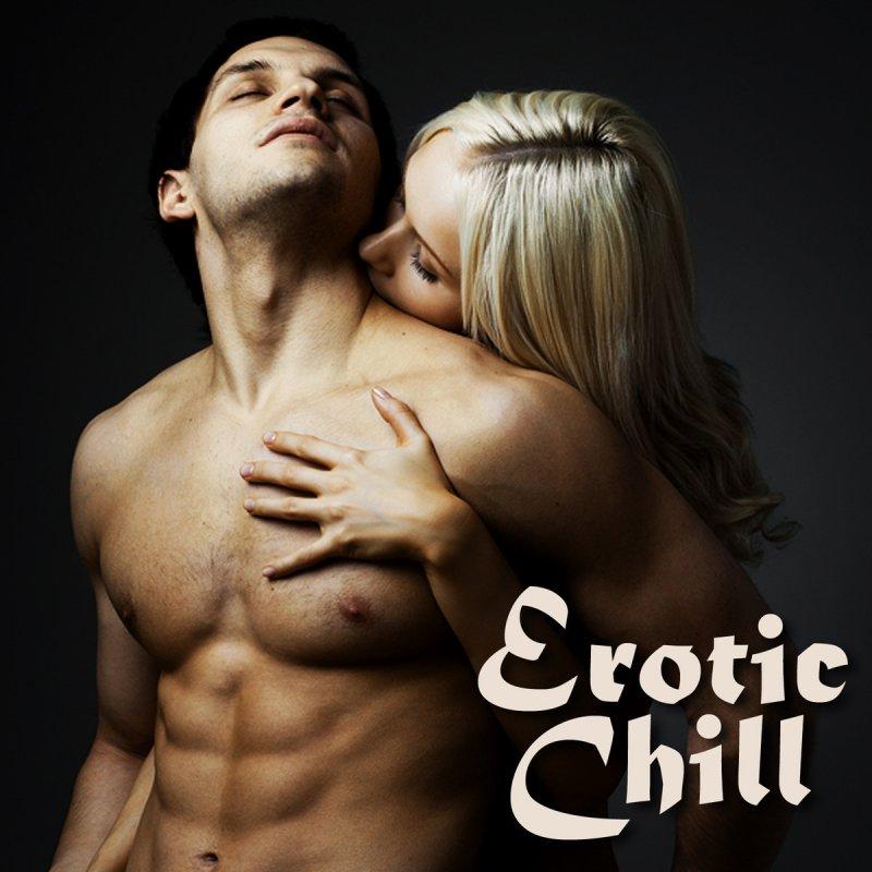 Love sex music lyrics, women having anal orgasm