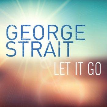 Testi Let It Go