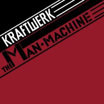 Testi The Man Machine (Remastered)