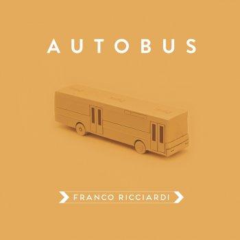 Testi Autobus