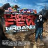 Chosen Few Urbano: El Journey Boy Wonder - cover art
