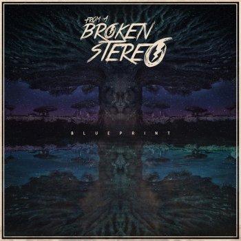 Blueprint by from a broken stereo album lyrics musixmatch song blueprint malvernweather Choice Image