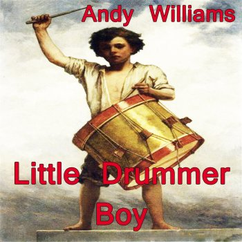Testi The Little Drummer Boy
