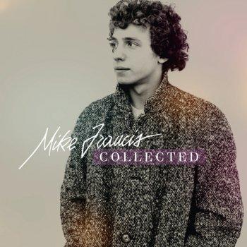 Mike Francis - Misteria