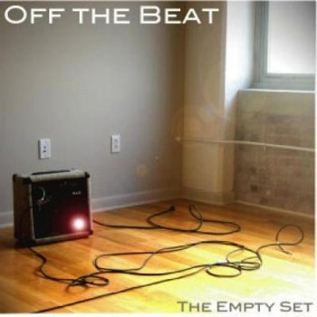 The Empty Set The Kill - lyrics