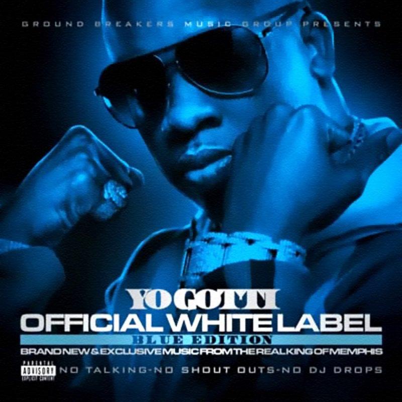 Yo Gotti - Make It Work Lyrics   Musixmatch
