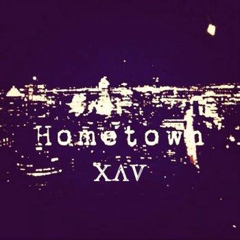 Testi Hometown
