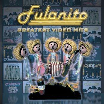Testi Fulanito Greatest Video Hits